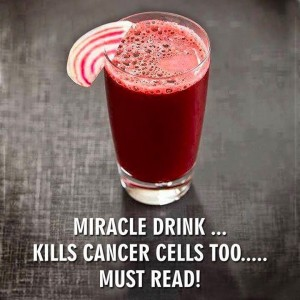 miracale-drink-prevents-the-spread-of-cancer
